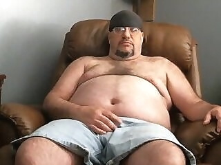 webcam vid bear small cock gay