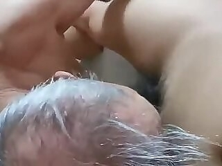 asian daddy black condom gay