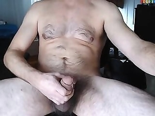 Big and hairy angry cocks live on Cruisingcams.com jerking jerking off jerk off