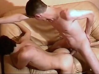 Anal sex adventure in gay twink porn gay amateur gay blowjob gay interracial