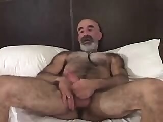 My Hot Daddies 19 hairy gay