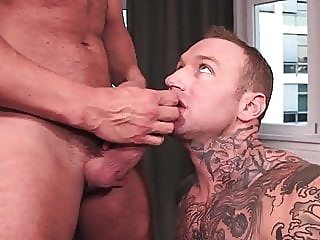 RAW (4) hunk (gay) muscle (gay) hd videos