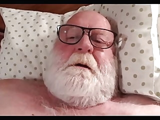 grandpa show on webcam masturbation (gay) hd videos