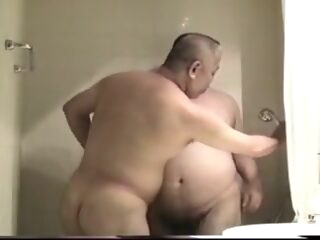 Japanese old man gay amateur gay asian gay daddy